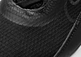 Nike Nike Air Max 2090 Older Kids' Shoes