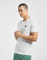 Nike เสื้อผู้ชาย Sportswear T-Shirt