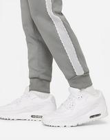 Nike Tape Poly Track Pants Junior