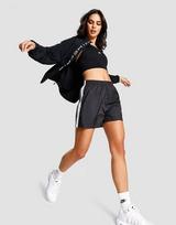 Nike Air Dri-Fit Running Jacket