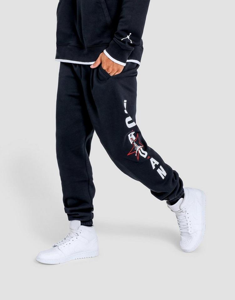 Jordan กางเกงผู้ชาย Legacy AJ6