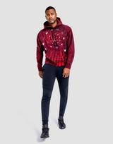Jordan เสื้อผู้ชาย M J AJ6 GFX FLC PO