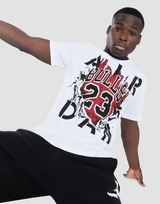Jordan AJ5 '85 Graphic T-Shirt