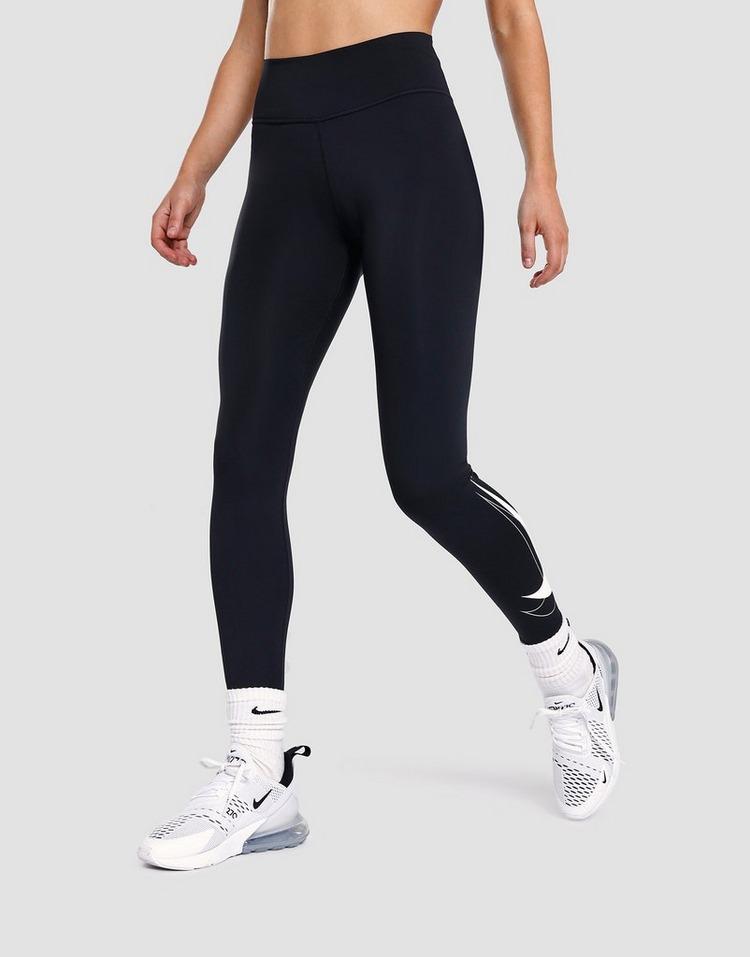 Nike Swoosh 7/8 Leggings