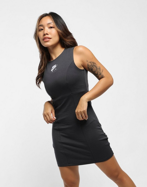 Nike ชุดเดรสผู้หญิง Air