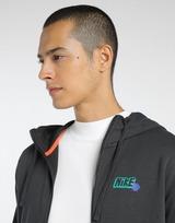 Nike เสื้อแจ็คเก็ตผู้ชาย NSW Club