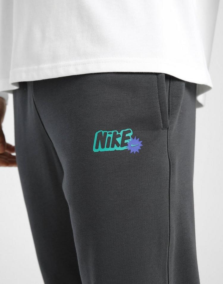 Nike AS M NSW CLUB JGGR FT SM