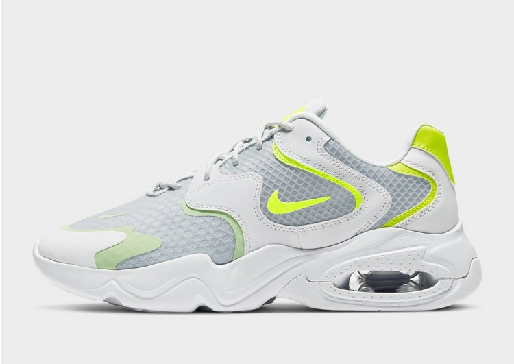Nike Nike Air Max 2X Women's Shoe