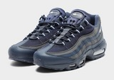 Nike Air Max 95 Essential รองเท้าผู้ชาย