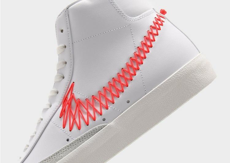 Nike รองเท้าผู้ชาย BLAZER MID 77 VNTG GC