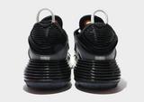 Nike รองเท้าผู้ชาย Air Max 2090