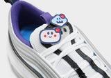 Nike รองเท้าผู้ชาย Air Max 97