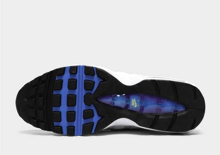 """Nike Air Max 95 """"Kaomoji"""""""