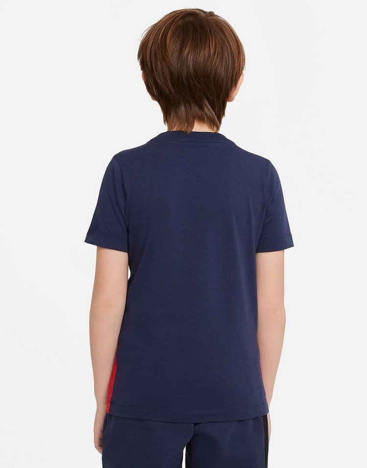 Nike Sportswear T-Shirt Junior