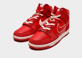 Nike รองเท้าผู้ชาย Dunk High Se