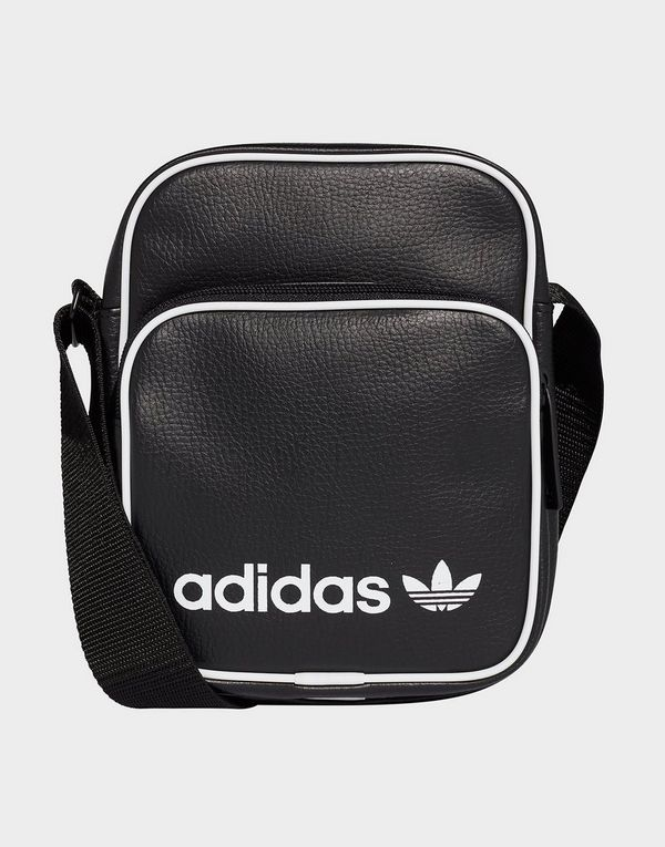 new style df3a3 856ad ADIDAS Mini Vintage Bag   JD Sports