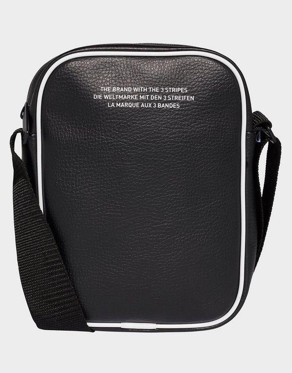 adidas Originals Mini Vintage Bag | JD Sports