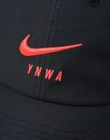 Nike หมวก Liverpool Fc Heritage86