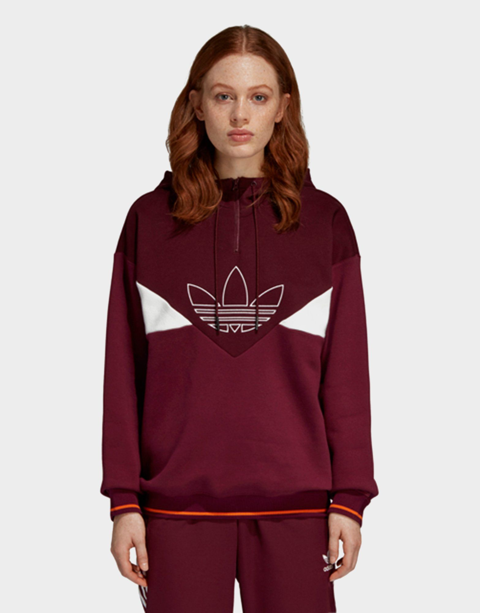 70e9be76 ADIDAS CLRDO OG Hoodie | JD Sports
