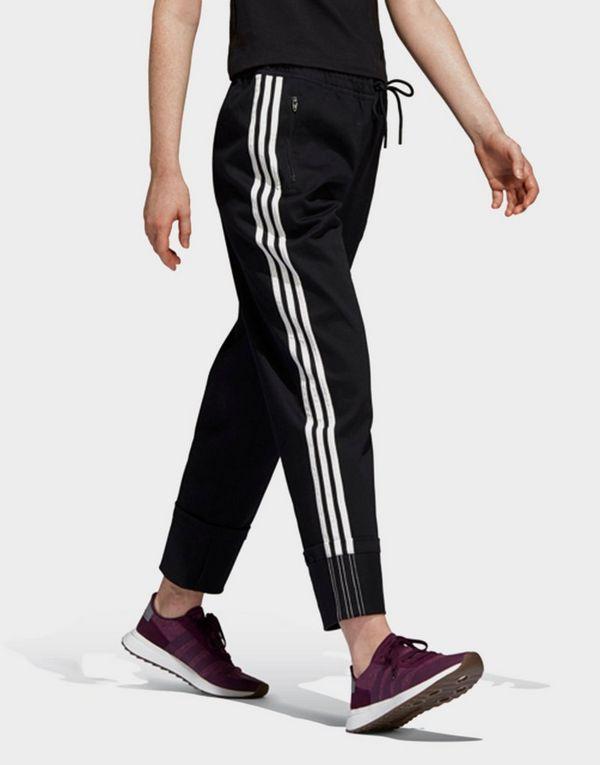 a9089883d ADIDAS CLRDO Pants | JD Sports