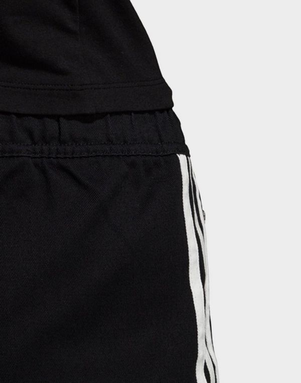 600815c9 ADIDAS CLRDO Pants | JD Sports