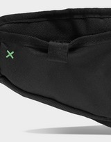Nike RPM Small Item Bag
