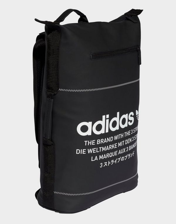 367c4adff10f2 ADIDAS NMD Backpack