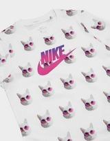 Nike เสื้อผู้หญิง Sportswear T-Shirt
