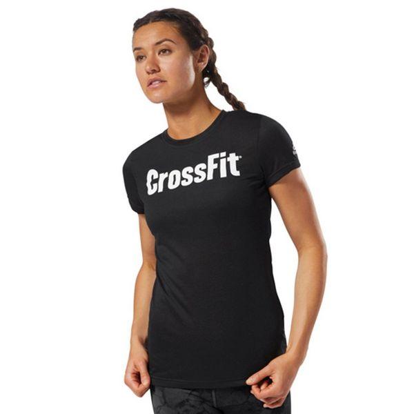 REEBOK CrossFit® Tee