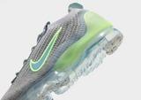 Nike รองเท้าผู้ชาย Nike Air Vapormax 2021 Fk