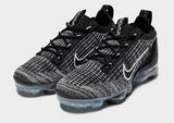 Nike รองเท้าผู้หญิง Air Vapormax 2021 Fk
