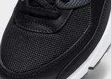 Nike AIR MAX 90$
