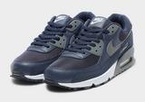 Nike รองเท้าผู้ชาย Nike Air Max 90