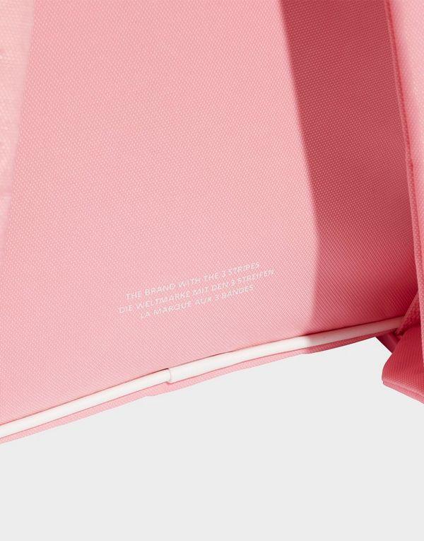 9d26624e214d7 adidas Originals Classic Backpack Medium