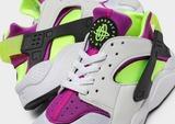 Nike Air Huarache Women's