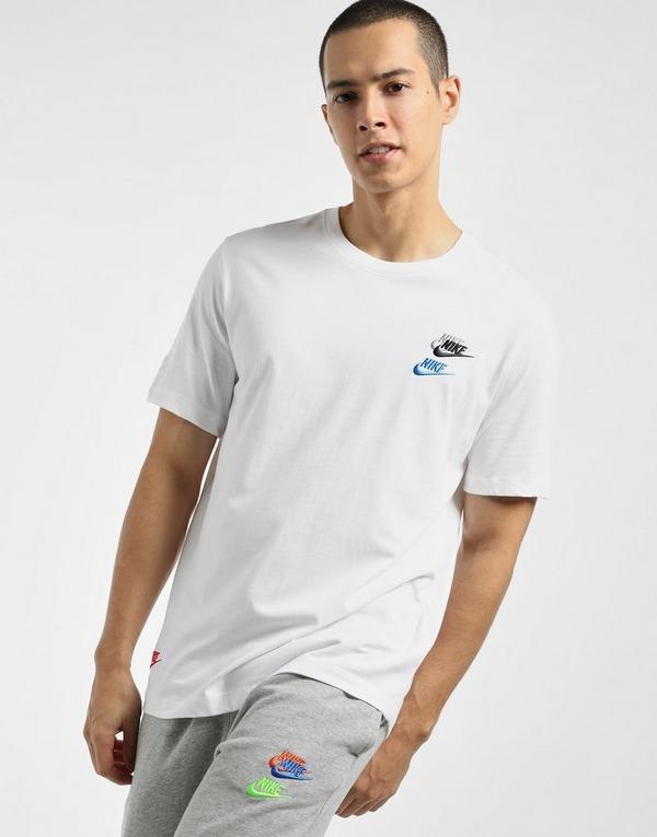 Nike เสื้อยืดผู้ชาย Sportswear