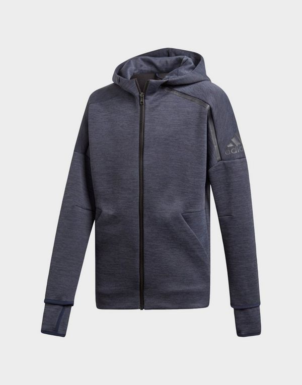 adidas Performance Z.N.E. Fast Release Hoodie