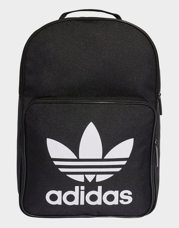 sneakers for cheap exquisite design preview of adidas Originals Classic Trefoil Backpack | JD Sports