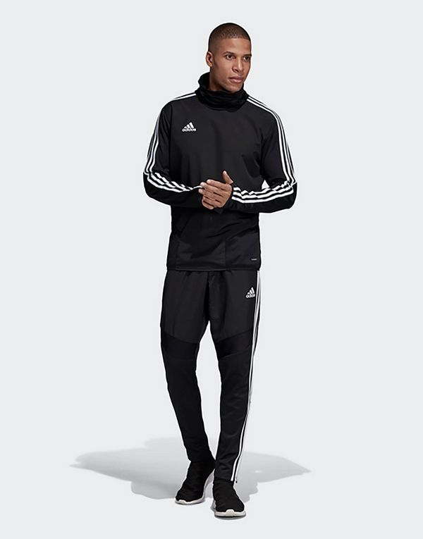 ea190fe1b adidas Performance Tiro 19 Warm Top | JD Sports