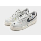 Nike รองเท้าเด็กโต AIR FORCE 1 LV8 3