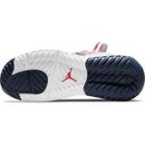 Jordan รองเท้าผู้ชาย Jordan MA2 Paris Saint-Germain