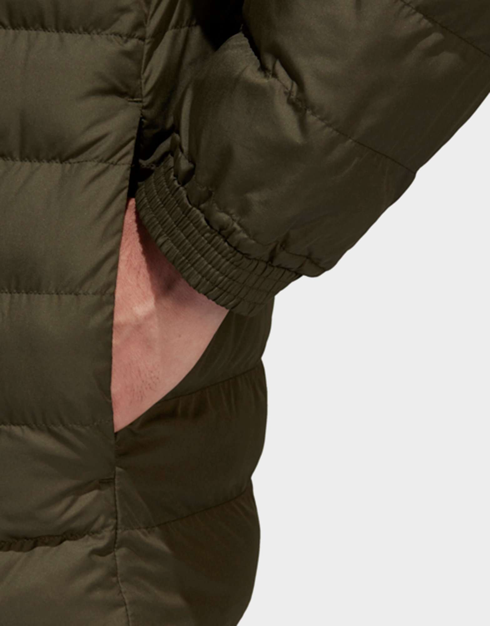 ADIDAS SST Outdoor Jacket