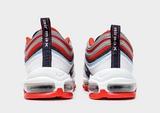 Nike รองเท้าผู้ชาย Air Max 97 QS