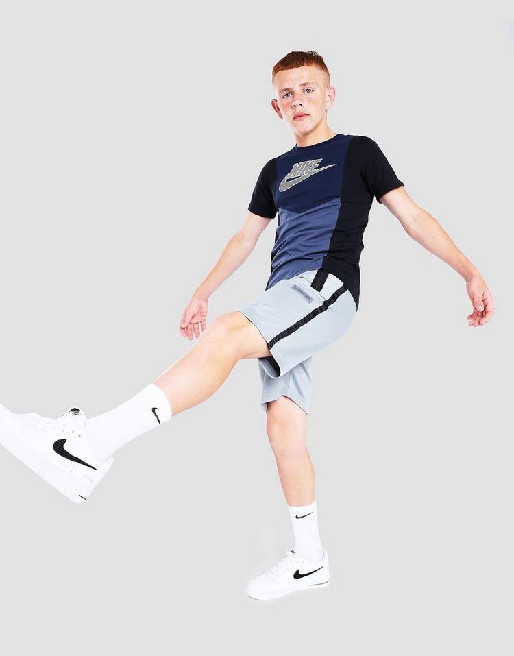 Nike Air Max Shorts Junior's