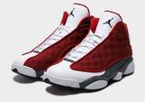 Jordan รองเท้าผู้ชาย Air Jordan 13 Retro