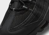 Nike รองเท้าผู้ชาย Air Max 95 Essential