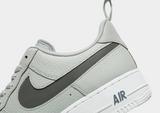 Nike รองเท้าผ้าใบ Air Force 1