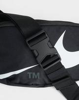 Nike กระเป๋าคาดเอว Heritage