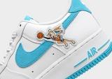 Nike Air Force 1 Low รองเท้าผู้ชาย