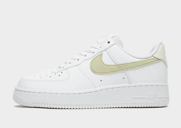 Nike รองเท้าผู้หญิง Nike Air Force 1 '07